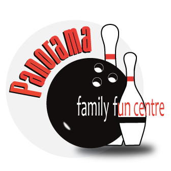 Panorama Lanes | Bowling and Family Fun Centre in Medicine Hat, Alberta