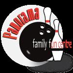 Panorama Lanes Family Fun Centre